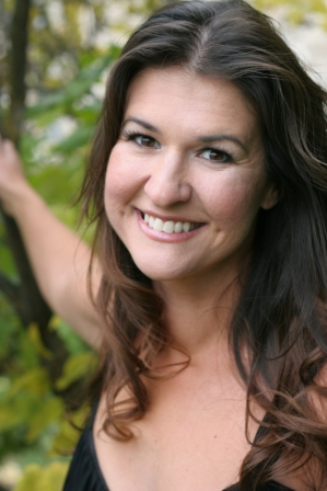Michele Detwiler