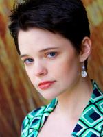 Amanda-Gardner-Porter-WEB