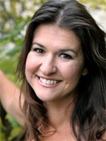 Michele-Detwiler-WEB