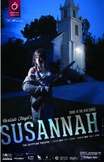 SusannahPoster