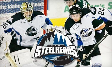 Idaho-Steelheads2