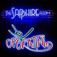 SapphireOperatini