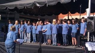 Children's Choruses