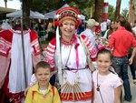 Russian Festival_0004
