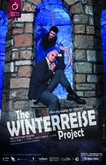 Winterreise Poster copy 2