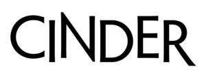 Cinder_blk
