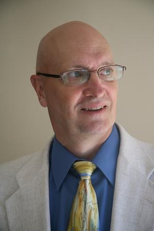 Mark Junkert