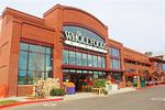 Whole-Foods-Opening-Small