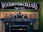 Woodriver_Winery_Fireplace_Opener