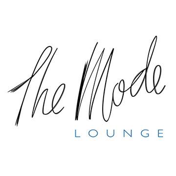 The Mode Logo
